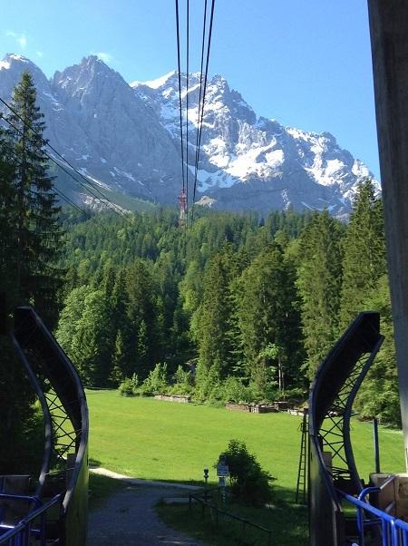 Zugspitze (4)