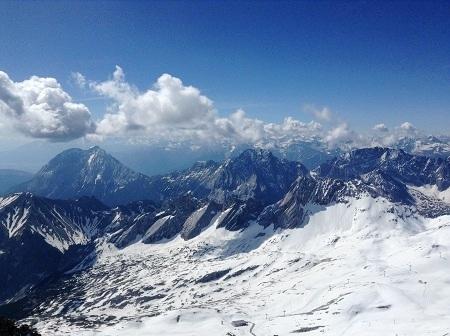 Zugspitze (6)