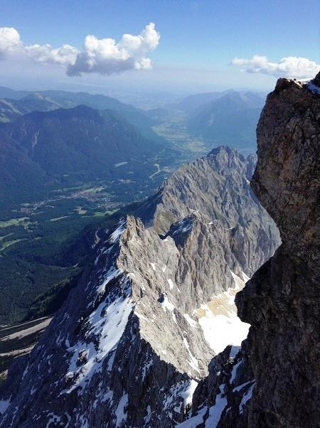 Zugspitze (7)