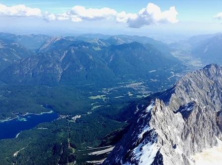 Zugspitze (8)