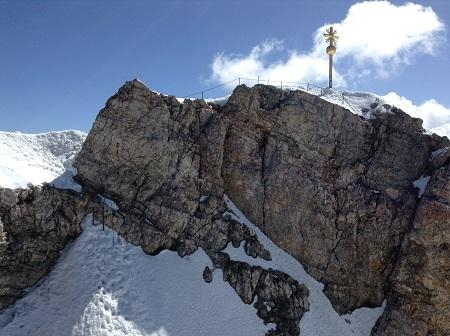 Zugspitze (9)