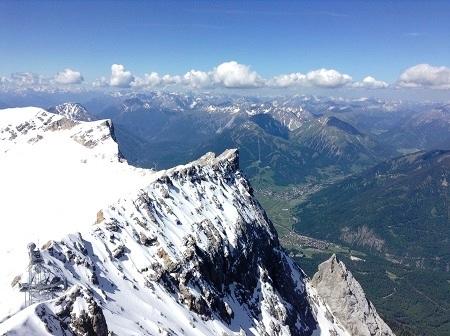 Zugspitze (15)