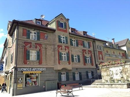 Zugspitze (25)