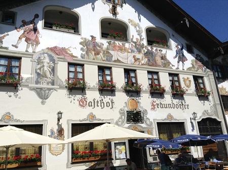 Zugspitze (27)
