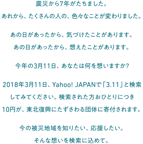 20180311075446065.png