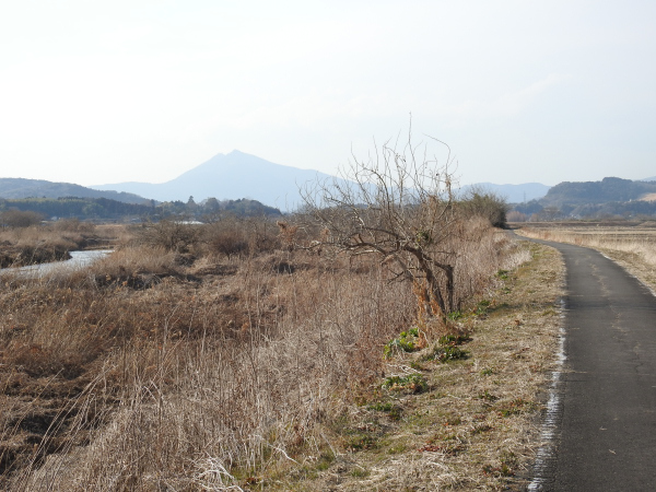 180215恋瀬川河畔_001