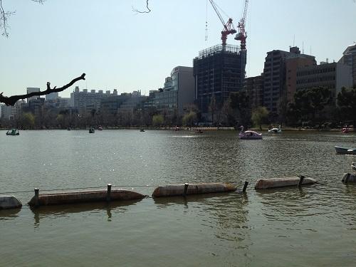 東京180322-4