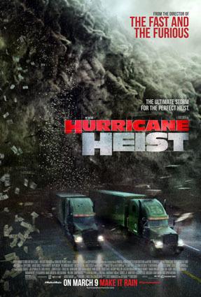 hurricaneheist.jpg