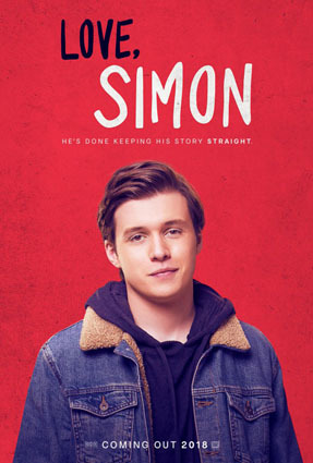 lovesimon_1.jpg