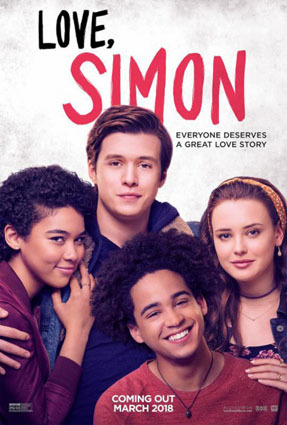 lovesimon_2.jpg