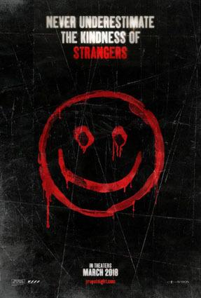 strangers2_a.jpg