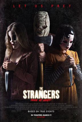 strangers2_b.jpg