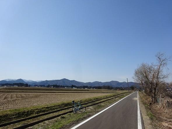 JP_2018040220081623c.jpg