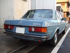 DSCF7999.jpg