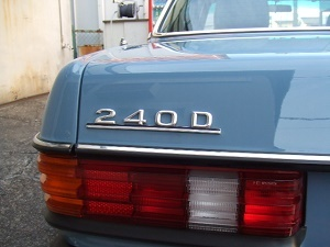 DSCF8002.jpg