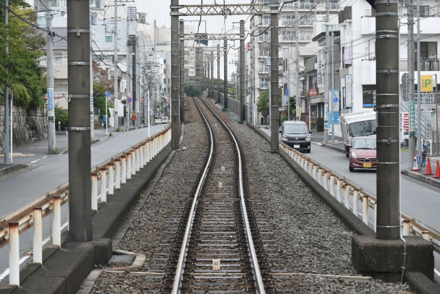 江ノ電20171000100001