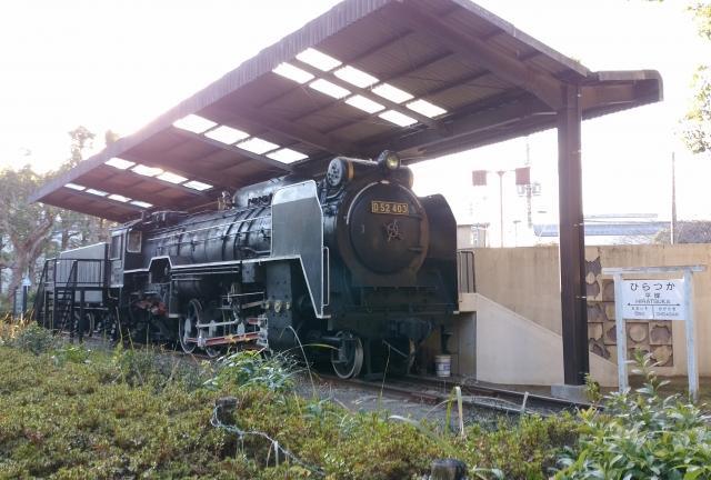 Ⅾ52 403型