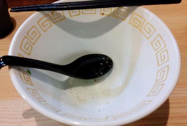 中村麺三郎商店201803000002