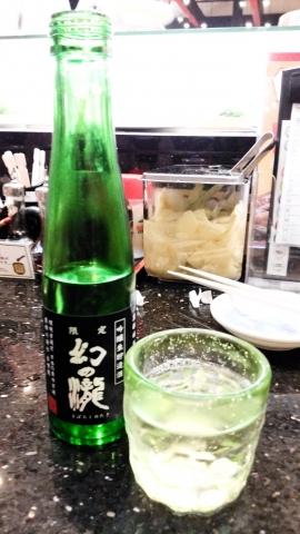 金沢まいもん寿司20180300001