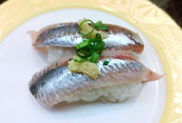 金沢まいもん寿司20180300007