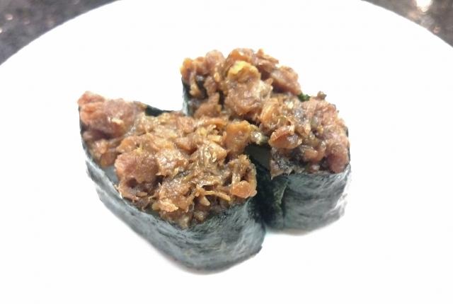 金沢まいもん寿司20180300009