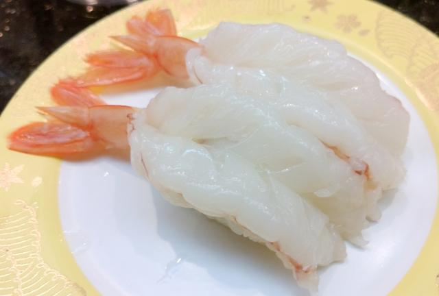 金沢まいもん寿司20180300010
