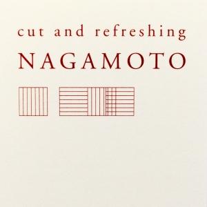 nagamotohair