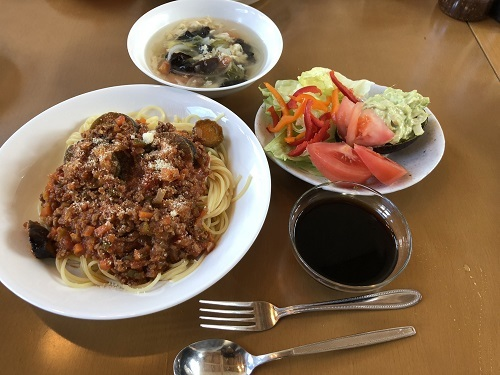 別荘 ブログ201803 (2)