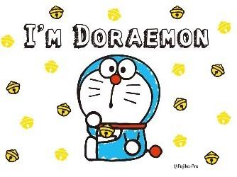 KEIOU DORAEMON