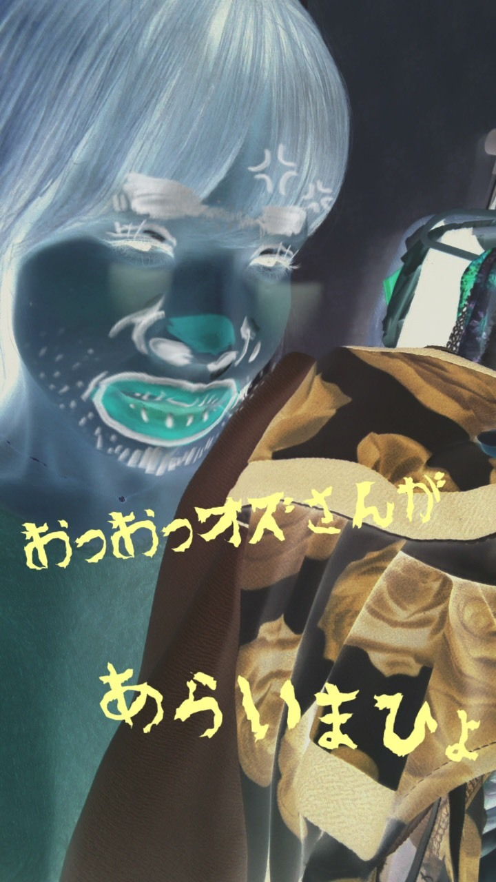 S__14098439.jpg