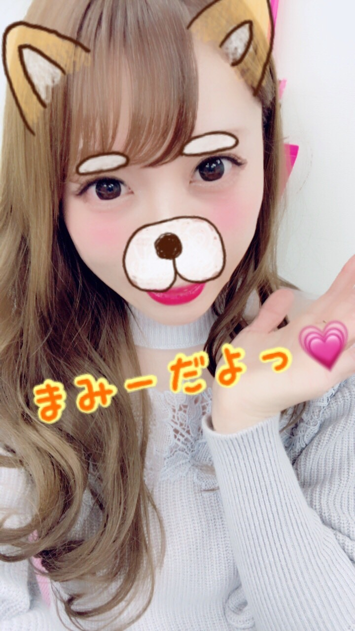S__14172186.jpg