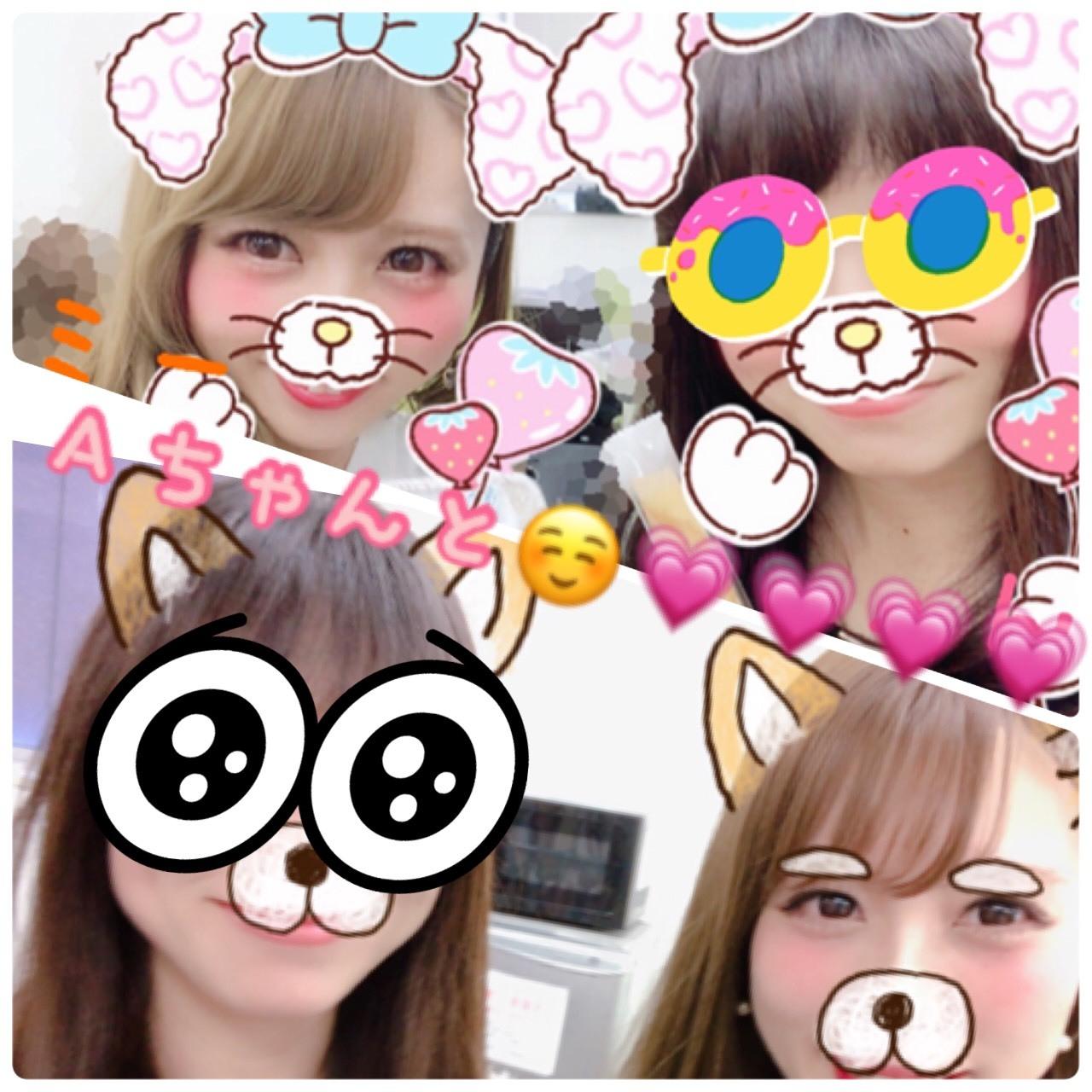 S__14467095.jpg