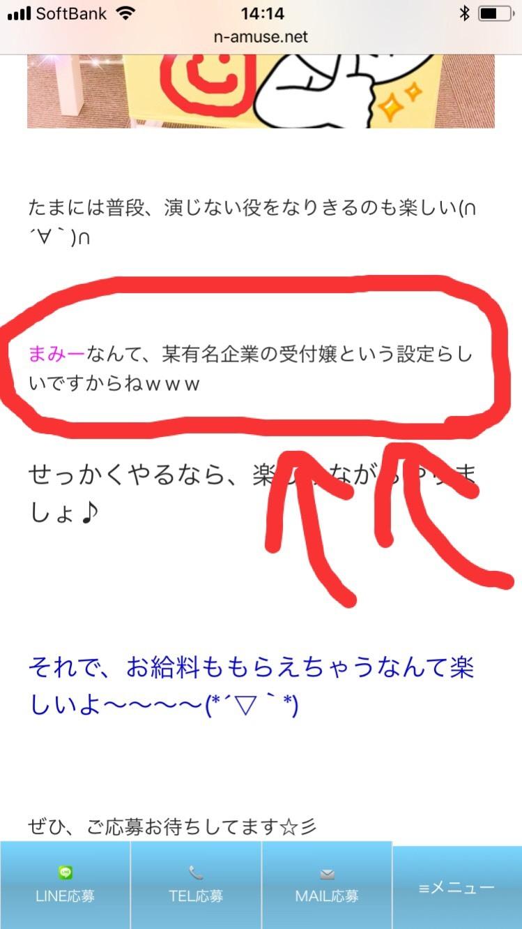 S__14663698.jpg