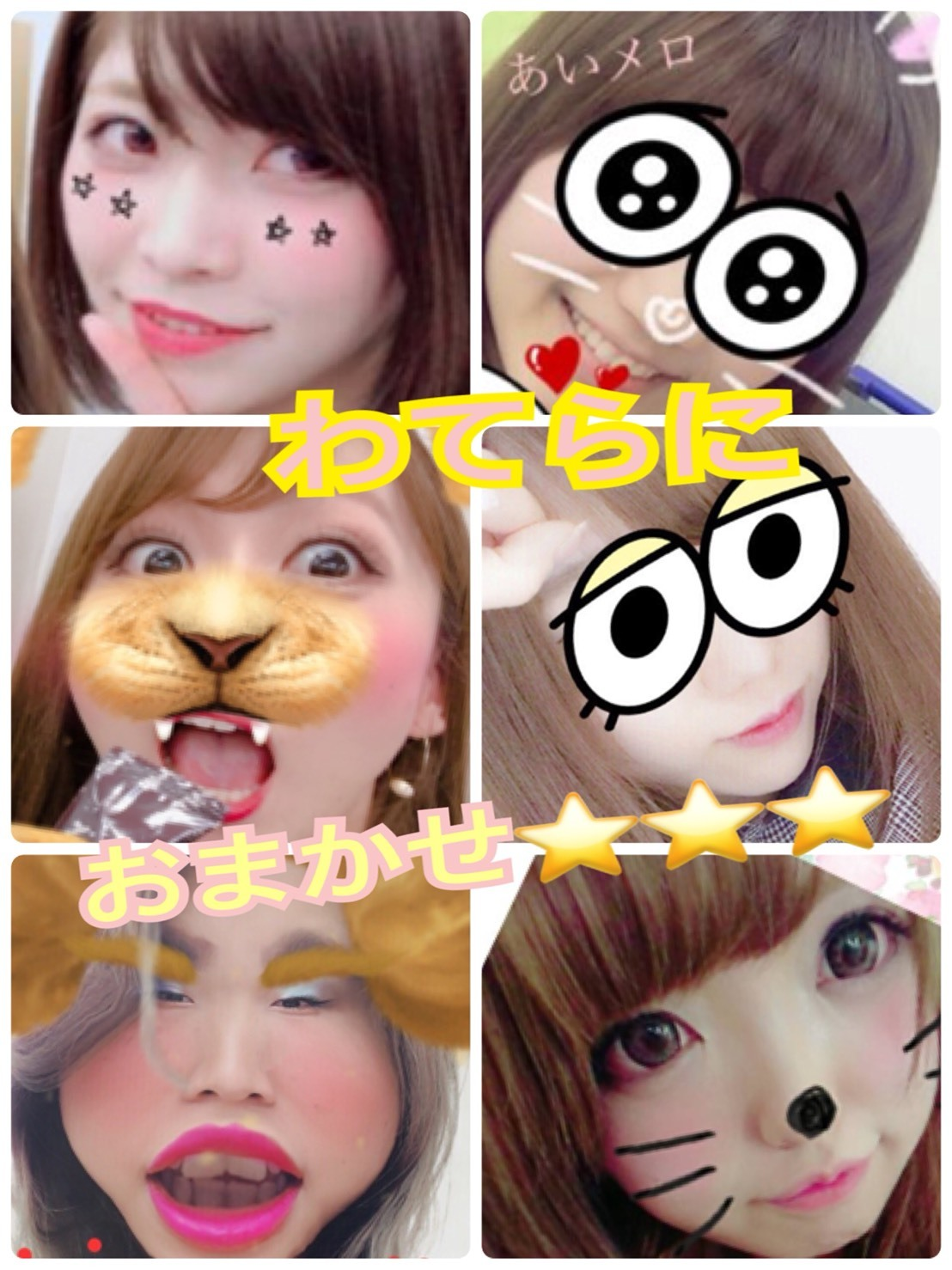S__14671877.jpg