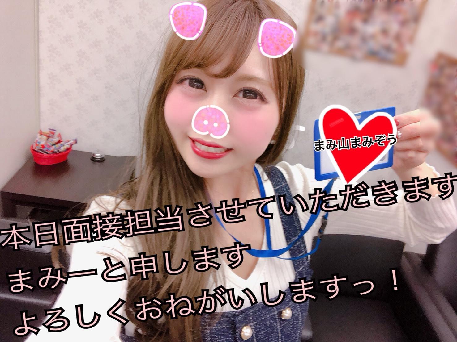 S__14966788.jpg