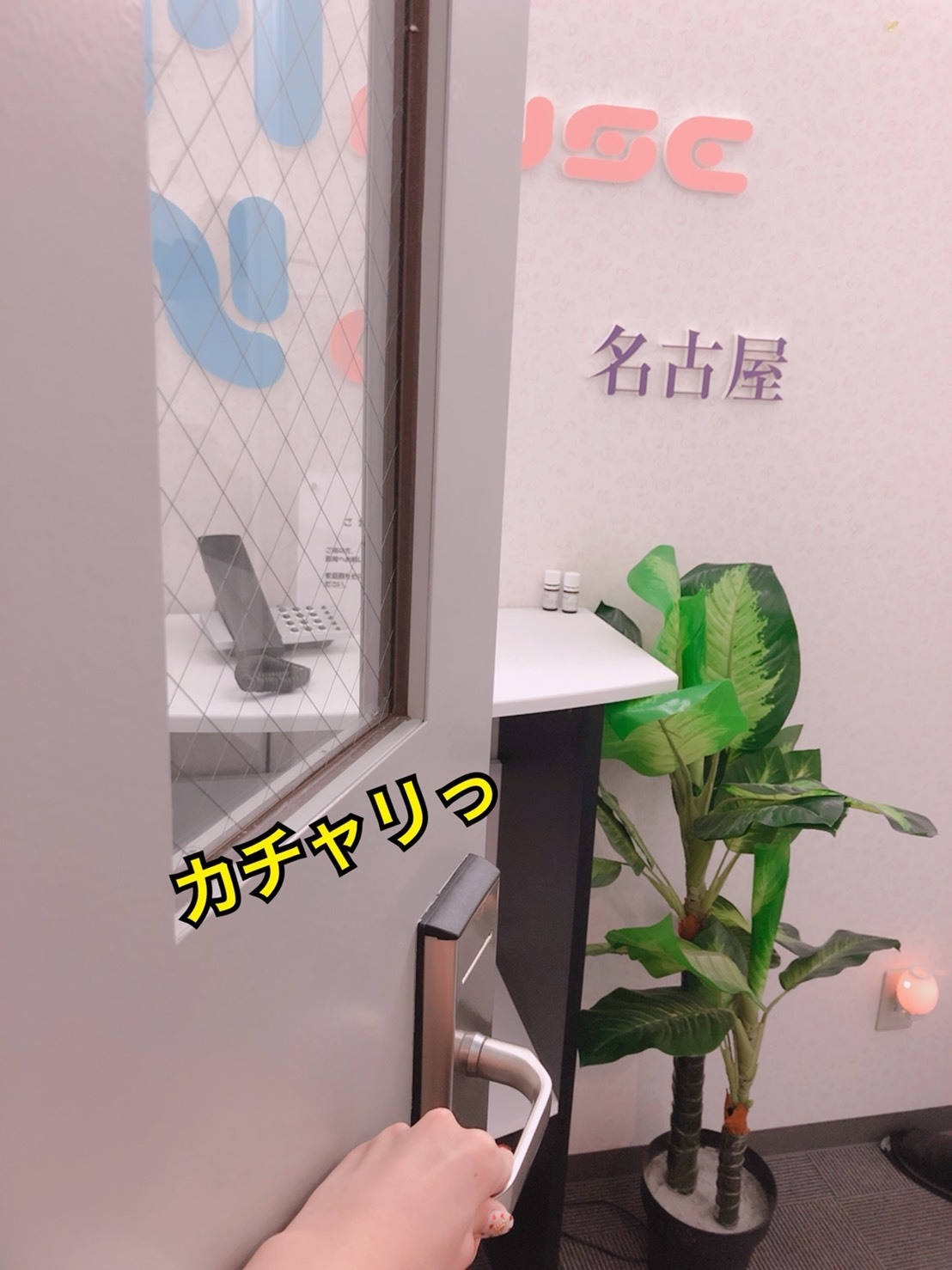 S__14966796.jpg