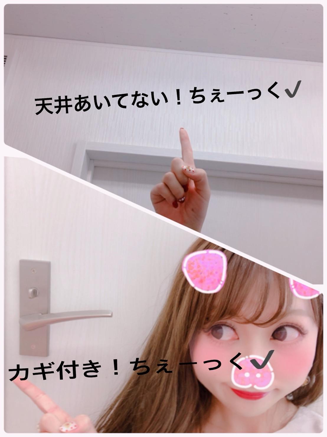 S__15007752.jpg