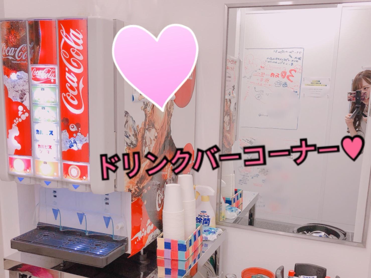 S__15007760.jpg