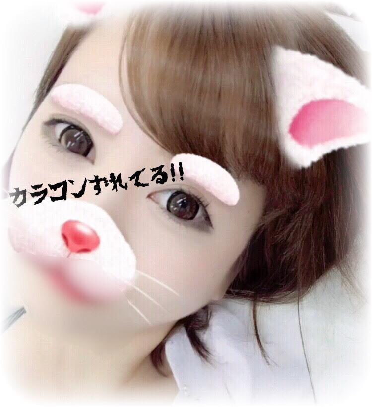 S__31121416.jpg