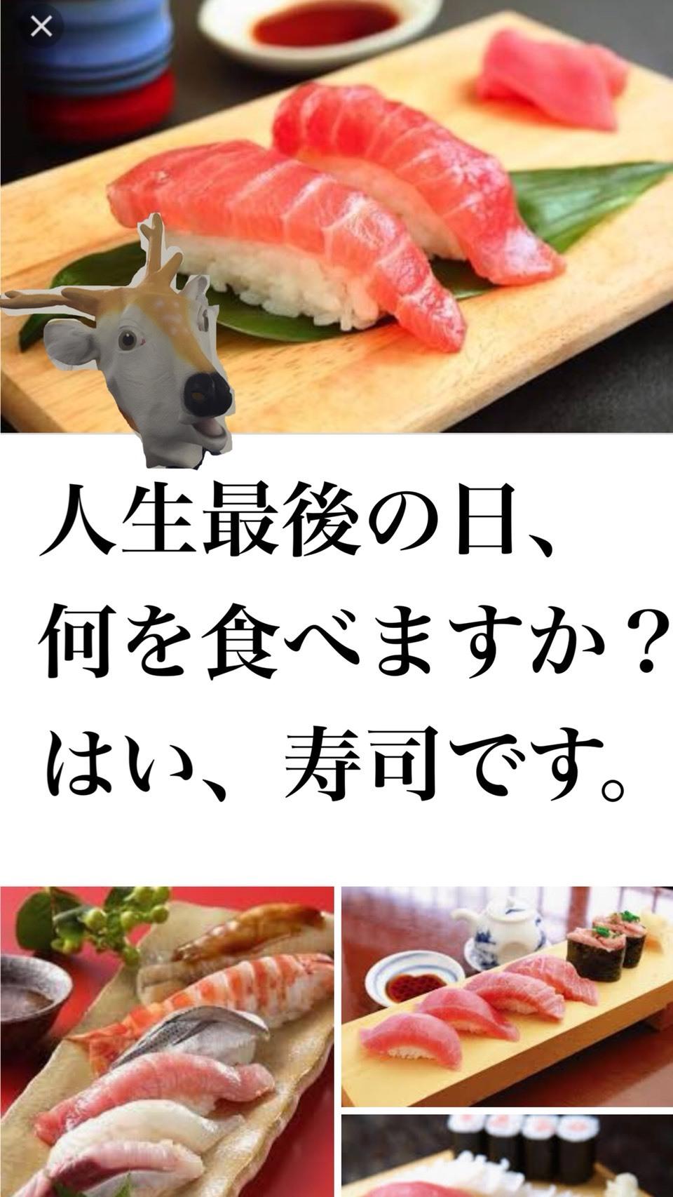 S__31981576.jpg