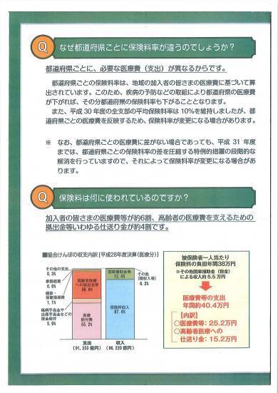 2ページ_convert_20180329091132