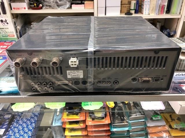 FT-DX3000D.jpg