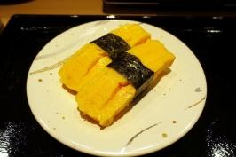 熊本駅・肥後よかモン市場の天草HERO鮨 牛深丸で寿司三昧!