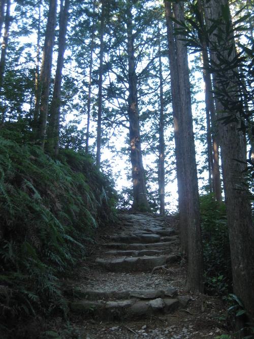 馬越峠道04-08