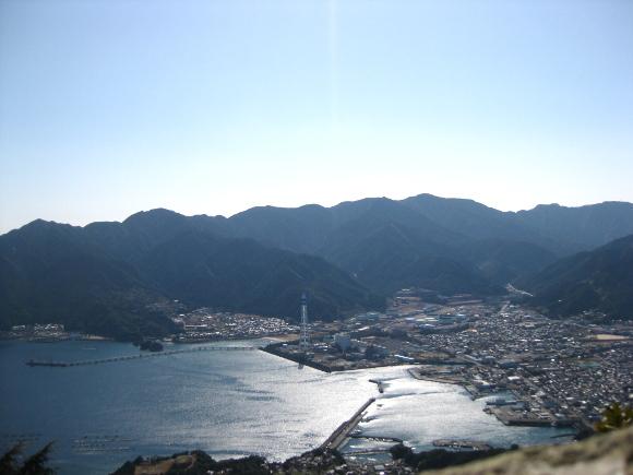 馬越峠道(天狗倉山02)08