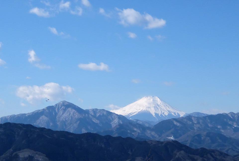 6226 富士山 960×645