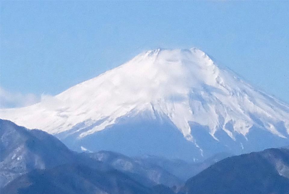 6228 富士山 960×645
