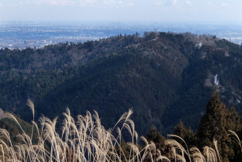 6245 城山からの眺望 960×645