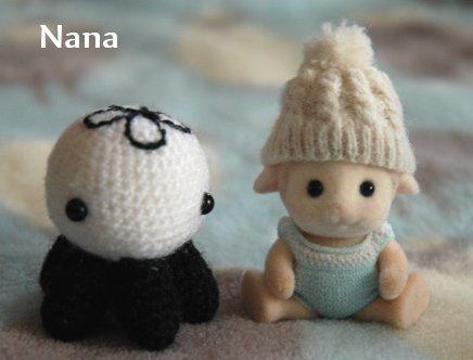 knit1-1_20180219181341e46.jpg