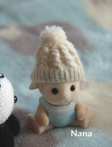 knit1-2_20180219181342363.jpg
